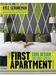 Home Design Books Best New Home Design Books - Home design book