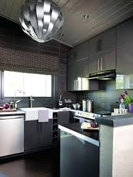 menards kitchen cabinet hardware ebay cabinet knobs large size of kitchen countertopcrystal drawer