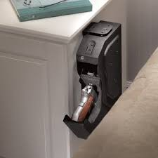 stack on gun cabinet upgrades non fire resistant gun safes you ll love wayfair