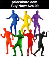 Spandex Halloween Costumes Morphsuits Canada Pink Morphsuit Spandex Zentai