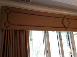 Contemporary Cornice Boards 439 Best Cornices Images On Pinterest Cornices Curtains And