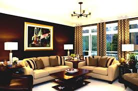modern living room ideas on a budget living room decorating ideas for living room on a budget