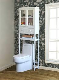 over the toilet shelf ikea over toilet storage over the toilet cabinets toilet roll storage