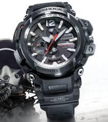 Jam Tangan G Shock Pertama casio g shock gravitymaster gpw 2000 1a gps bluetooth connected