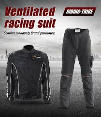 black riding jacket compare prices on motorcycle riding armor online shopping buy low