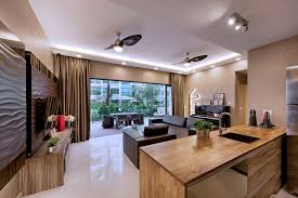 home interiors designs home interior design themes