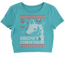 funny t shirts hoodies u0026 sweatshirts for the whole family
