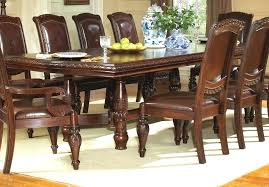 Craigslist Orange County Patio Furniture Craigslist Dining Room Furniture Vancouver Orange County Table And
