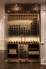 best 25 glass wine cellar ideas on pinterest wine display wine