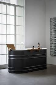 large white fiberglass tubs mixed black ceramic floor as well f 1155 best kck bathtubs u0026 a few we love images on pinterest bath