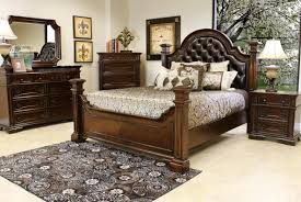 Bedroom Sets Visalia Ca Mor Furniture Fresno Simple Furniture Organize Your Minimalist