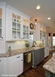kitchen design trends 2016 backsplash u0026 cabinet designs