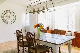 dining room build dining room table room design decor classy