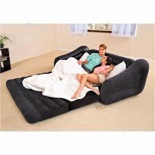 mattress ideas page 3 of 9 gallery of mattress mattress ideas