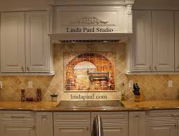 kitchen backsplash murals kitchen backsplash ideas tile murals kitchen backsplash ideas