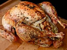 turkey talk kosher or injected serious eats