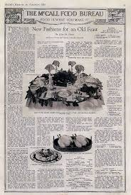 lucille s thanksgiving 89 best 1920s thanksgiving u0026 autumn images on pinterest vintage