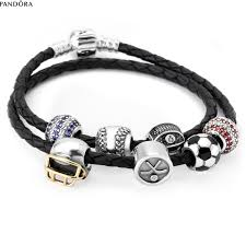 pandora jewelry sale charms for pandora bracelets