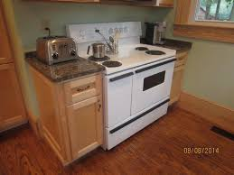 category kitchen cabinets wood creations