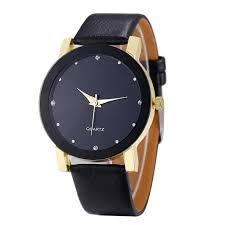 amazon com big promotion teresamoon watch mens analog watch