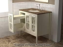 Furniture Vanity Bathroom 91 Best Furniture Bathroom Vanity Images On Pinterest Vanity