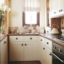 Small Country Kitchen Designs Attractive Small Country Kitchens Creative On Kitchen Design New