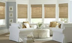 White Bamboo Curtains Curtain Bamboo Shades And Curtains Bamboo Shades With