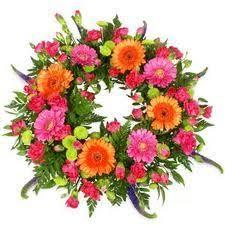 funeral flower etiquette flowers emotions funeral flower etiquette 101 funeral