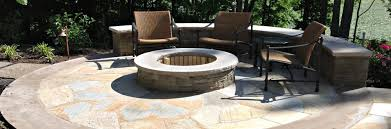 Fire Pit Kits For Sale by Fire Pits Fire Pit Materials Nj U0026 Ny