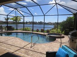 gated community waterview heated pool and vrbo