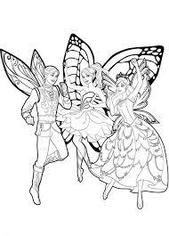 barbie mariposa barbie mariposa butterfly fairy friends