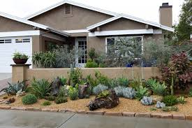pictures small front yard landscaping ideas home decorationing