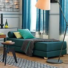sofas for small spaces and apartments