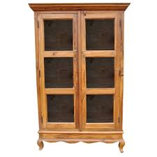 Real Wood Armoire T4homedecorating Page 10 Armoire Solid Wood Corner Bedroom