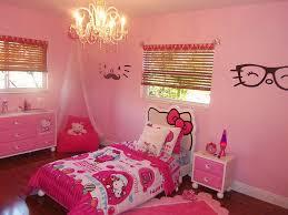 cheerful girls bedroom decorating ideas home interior design