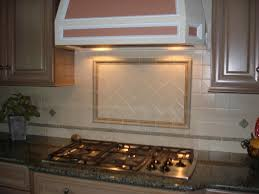 kitchen backsplash tile pictures versatility of ceramic tile