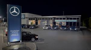 closest mercedes dealership mercedes of fairfield ct luxury auto dealership