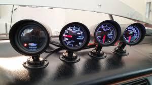 lexus sc300 gauge pod aaron u0027s 97 sc300 na t build page 8 clublexus lexus forum