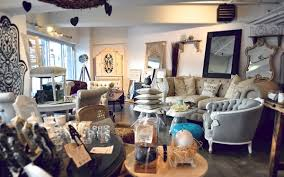 vancouver home decor decor archives style by mana an online publication from award