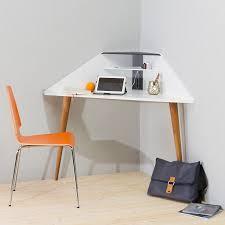 Schreibtisch Ecke Eckretär Der Schreibtisch Für Die Ecke Youbrain
