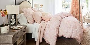 best bedroom colors for sleep pottery barn bedroom design ideas inspiration pottery barn