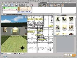 3d home design software livecad 3d home design by livecad homes abc