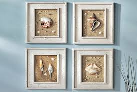 ideas for bathroom wall decor bathroom wall decor ideas pictures and decorations