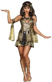 Egyptian Halloween Costumes Cleopatra Costume Cleopatra Halloween Egyptian Costume