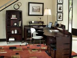 Simple Office Table Metal Office Desk Endearing Astounding Large Home Office Desk Image Of