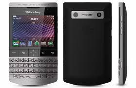 blackberry porsche design getgadget ng blackberry porsche design p 9981 getgadget ng