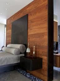 legno per rivestimento pareti rivestimento per parete da interno in legno berlin xlab