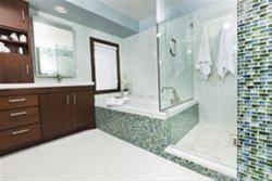 Retrofit Bathroom Fan Ultra Pro Series Fan Lights Bath And Ventilation Fans Nutone