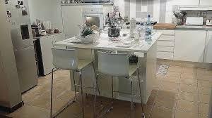 chaise nouveau deco cuisine avec vente chaise nouveau table et chaises de cuisine