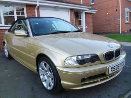 bmw 320ci convertible 2000 bmw 320ci e46 related infomation specifications weili